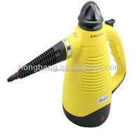 Korea Magic High Pressure Mobile 5-in-1 Perfection nice Quality PORTABLE STEAM CLEANER