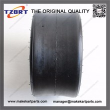 2 person go kart 11x6-5 rubber tire for sale