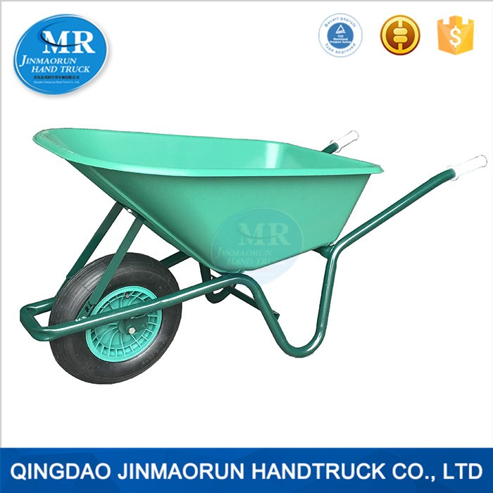 Free Sample Hot Sale Cheap Agricultural Tools And Uses Wheelbarrow