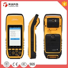 Android Cheap New Arrival Handheld GPS GNSS Receiver