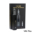 Hot selling smoking tobacco twist glass blunt herb dry vaporizer wholesale price glass smoke pipe