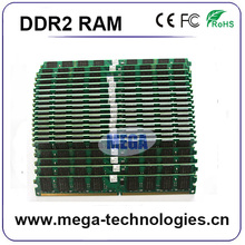 High Quality Different Types Of Ram laptop DDR3 8GB 1333MHZ 1600MHZ Ram memory