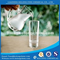 Low salt chemical Water reducer Water reducing admixture Water reducing agent