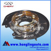 T11-3502020 right rear brake assembly China suppliers of Chery qq spare parts Tiggo auto parts