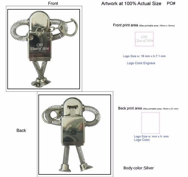 RMU-862   silver_.jpg