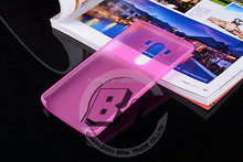Wholesale Popular Ultraslim cover PP case colorful case lightweight PP case For LG G3 fast delivery