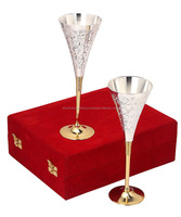 Exclusive Christmas New Year & Wedding Gifts