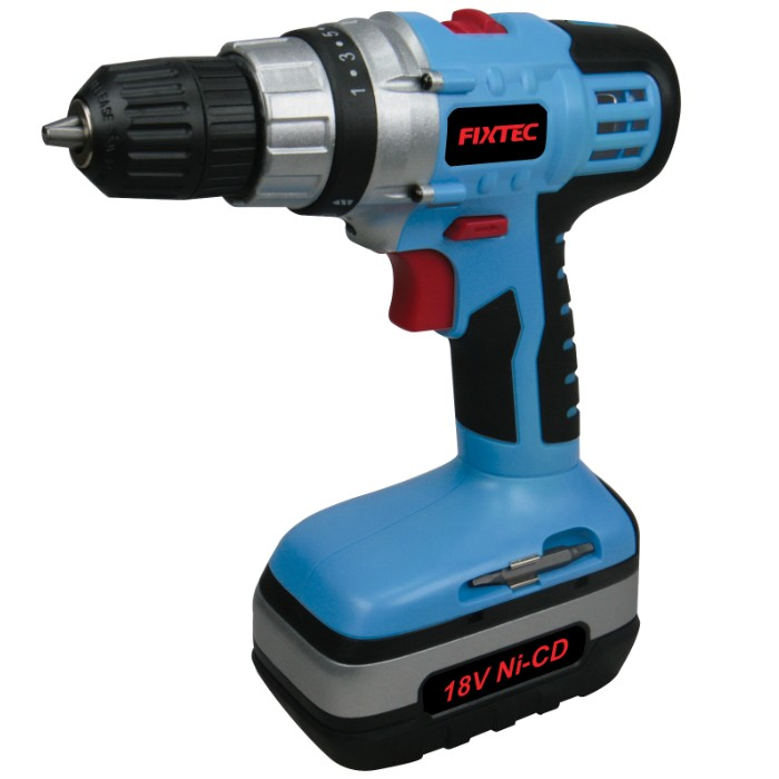 List manufacturers of power craft cordless drill 18v buy for Who makes power craft tools