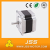 /product-detail/high-torque-engraving-machine-dc-stepper-motor-60473904255.html