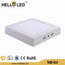 NH-83 36W surface mounted ceiling light cover