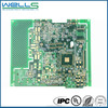 Shenzhen Electronics Multilayer Pcb And 94vo