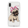 for iphone 6 case for iphone 7 transparent for iphone 5s case s7 cell phone case