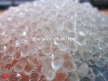 FREE SAMPLES! Thermoplastic polyurethane Elastomer/TPU granules/pellets(65A-85D)raw material