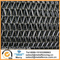 "11"" Wide x 50' Feet Long 304 SS Stainless Steel Wire Mesh Conveyor Belt Belting"