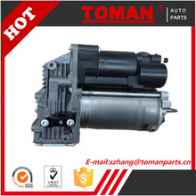 Air Suspension Compressor For Mercedes GL /ML Class <strong>W164</strong> X164 GL320 1643201204