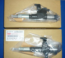 Best price for high quality denso fuel injector 095000-6363
