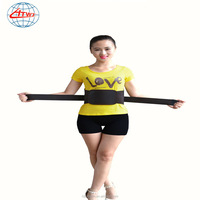 Gym Wear Wholesale Lumbar Back Brace