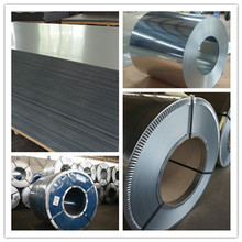 Alibaba china supplier rods for construction galvalume steel -MALIKE import export algeria