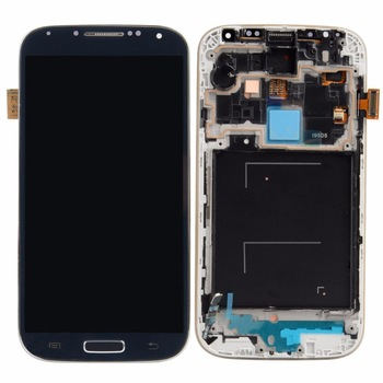 For Samsung S4 S5 cracked LCD Refurbish service, Fix broken glass service for Samsung note 5 LCD refurbishment
