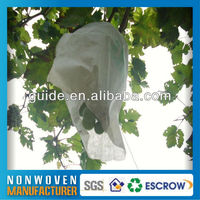 ANTI-UV fruit protection bag fruit growing bag agricultural bag