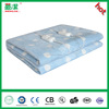 Temperature Controlled Waterproof Electric Blanket