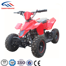 Mini quad 49cc ATV child 49cc small ATV in hot sales