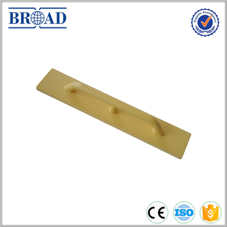 High quality plastering darby of building construction tools and equipment