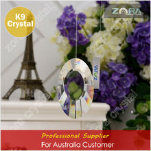 Professional supplier Top Quality healing crystal wholesale supplier for Australia