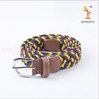 Teenages Belt For Boys And Girls