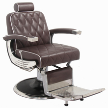 Professional Hrydraulic Pump ladies' barber chair china supplier