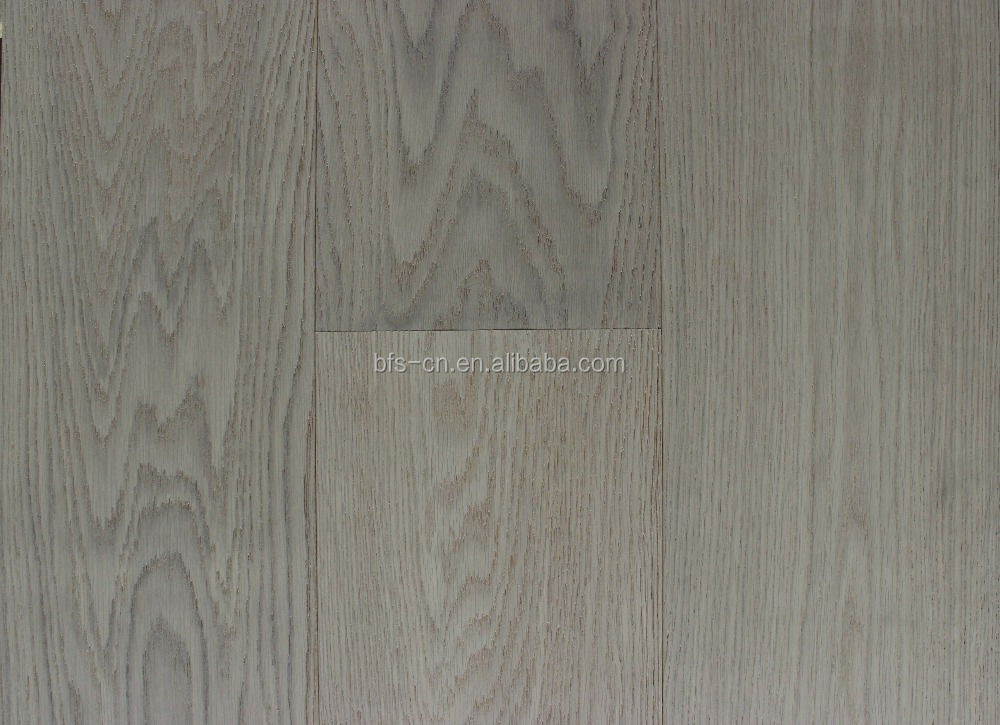 UV oil CD grade Hot products <strong>oak</strong> 3 - ply Engineered Wood Flooring