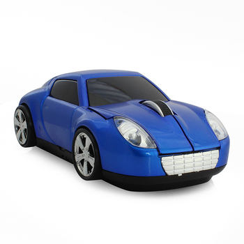 new computer mouse meaning mouse wikipedia computer car shape mouse