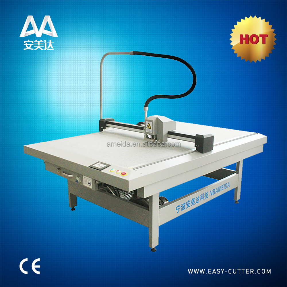 AMEIDA Sewing Template Cutter