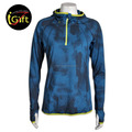 Sportswear Custom Cycling Jersey Rain Jacket