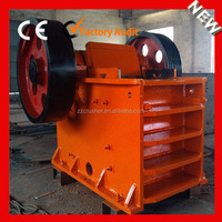 ZOONYEE pe500*750 mining jaw crusher email india fax yahoo com gmail