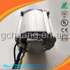 High demand import products 310v Black-white ac motor for electric vehicle