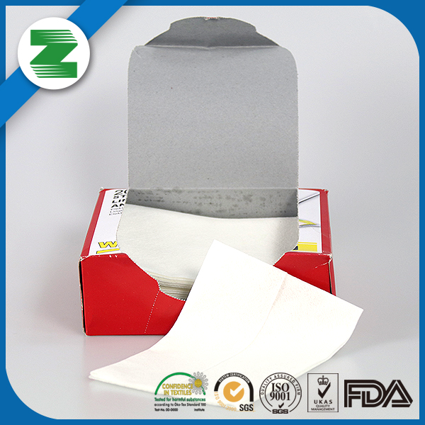 Free Sample spunlace nonwoven fabric antibacterial wet wipes