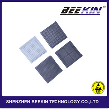 ESD IR-CUT Filter Packing Tray for transport