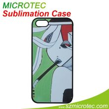 for iphone 5 rubber cover,silicone back cover for iphone 5