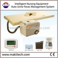 Ward Nursing Equipment Automatic Sewage Disposal System