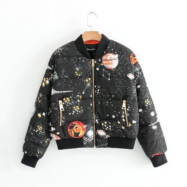 light cotton jacket.jpg