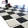 Factory Interlocking Dance Floor For Party XYM-P100-1