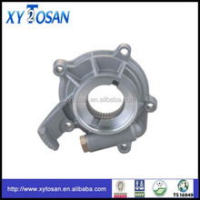 Auto oil pump for TOYOTA 22R 22RE 15100-35020 15100-35030