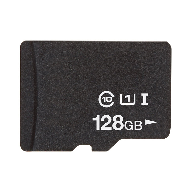 Ultra Speed 20MB/s Micro Size UHS-1 Class 10 SD Memory Card