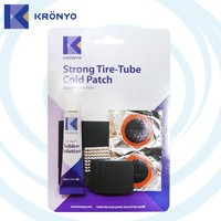 KRONYO bike tool kits bicycle day 10