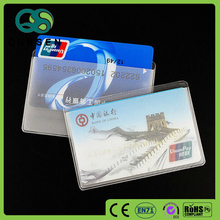 atm card holder,student id card holder,pvc card holder
