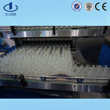 Pharmaceutical Machinery and Turn-Key Plants washing glass bottle machine