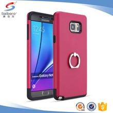 Alibaba China unique phone cases for samsung galaxy note 5