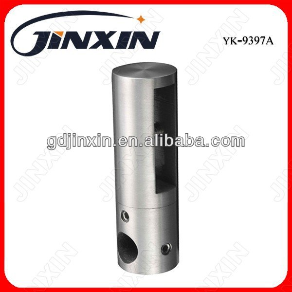 Inox square Bar Holder(YK-9397A)