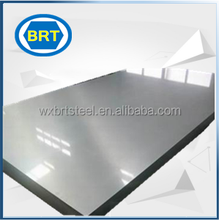 Best Price Quality ASTM A36 Steel Sheet